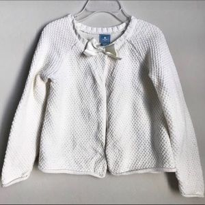 Baby Gap Knitted Sweater